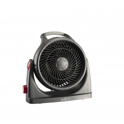 Salton Versatile Fan Heater
