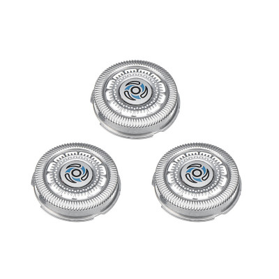 Philips SH70/70 SH70 Replacement Blades For 7000 Series