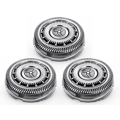 Philips SH90/70 Replacement Blades for Series 9000 Electric Shaver