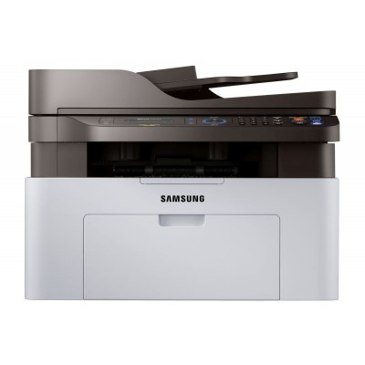 Samsung Mono Laser 4in1 Wireless Printer