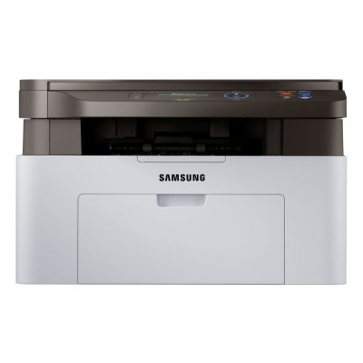 Samsung Mono Laser 3in1 Wireless Printer