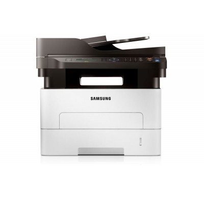 Samsung Mono Laser 4in1 Multi Function Printer