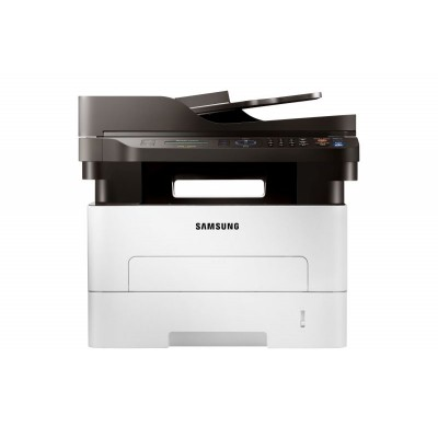 Samsung Mono Laser 4in1 Wireless Multi Function Printer