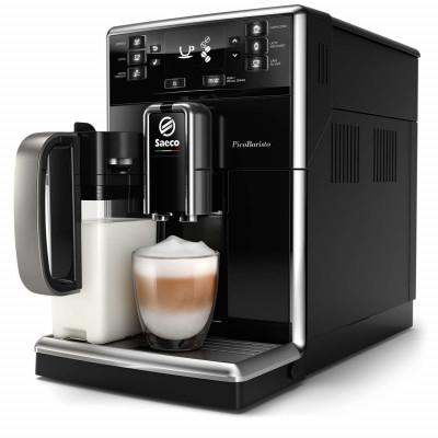 Philips SM5470/10 Saeco PicoBaristo Super-automatic Espresso Machine