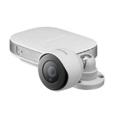 Samsung SmartCam HD Outdoor (WiFi IP Cam)