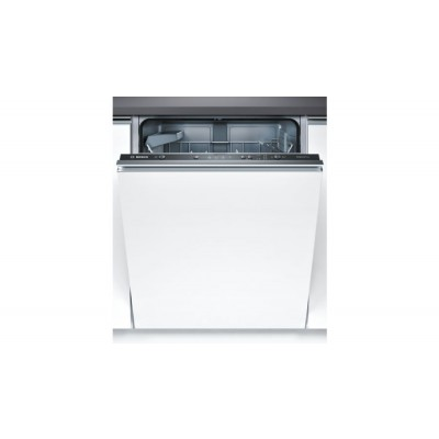 Bosch Serie 4 SMV41D10EU 12 Place Built-in Dishwasher
