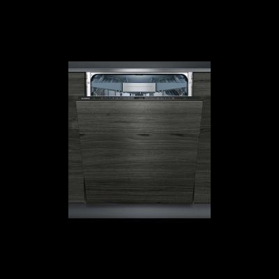 Siemens SN758D21TE 600mm 14 Place Built In Dishwasher