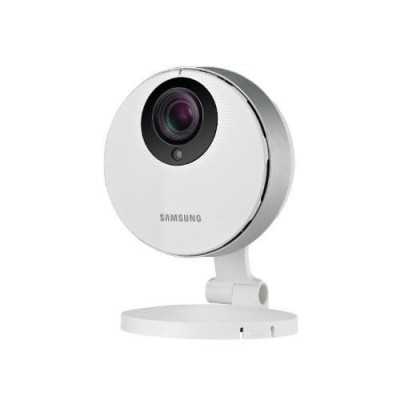 Samsung SmartCam HD Pro (WiFi IP Cam)