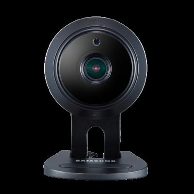Samsung SmartCam HD Wi-Fi Camera