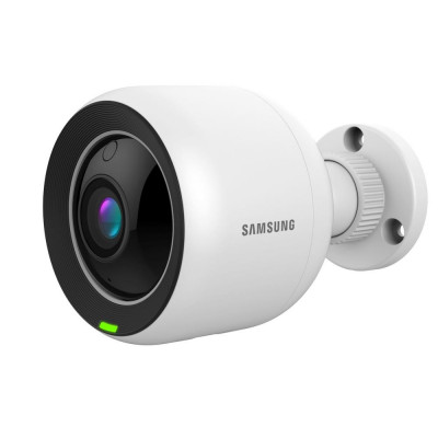Samsung Smartcan PoE Outdoor SNH-V6430BN