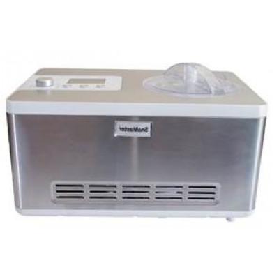 SnoMaster ICE-2032 2L Ice Cream Maker