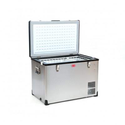 SnoMaster BD/C40 40L Portable Fridge Freezer
