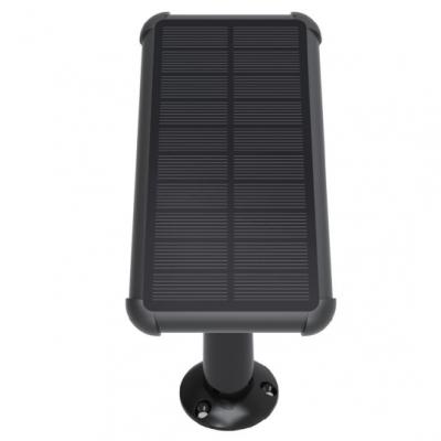 Ezviz Solar Panel for C3A Wire-Free Camera