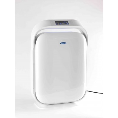 Solenco CF8608 Air Purifier