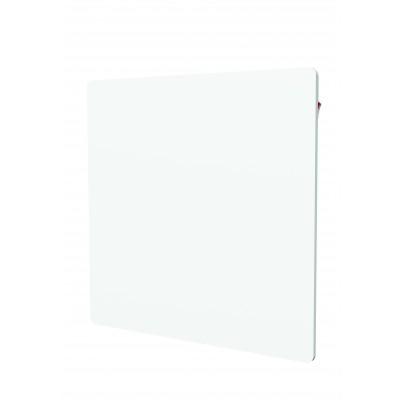 Salton 400W Panel Heater