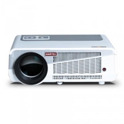 Sinotec SPJ-96M LED Projector