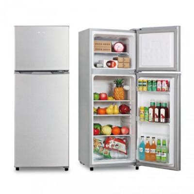 Sinotec 180 Litre Combi Refrigerator - Top Freezer