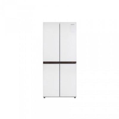 Sinotec 550 Litre 4 Door Refrigerator - Bottom Freezer