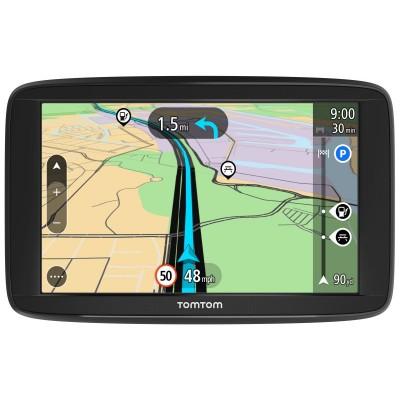 TomTom Start 42 GPS