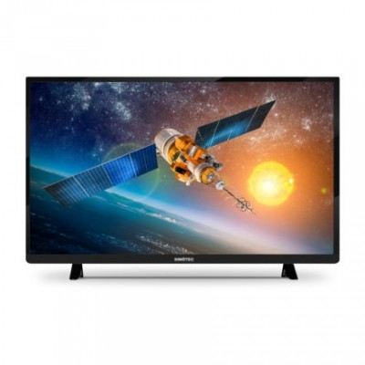 "SINOTEC 28"" HD READY LED TV"