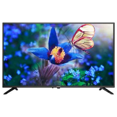 "Sinotec STL-32E10 32"" HD Ready LED TV"