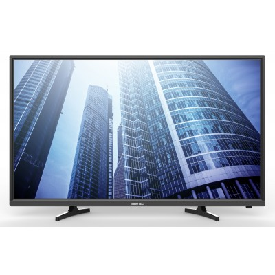 "Sinotec 32"" Full HD DLED TV"