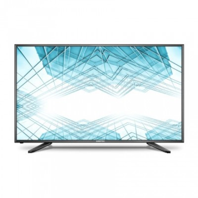 SINOTEC 32″ HD LED TV