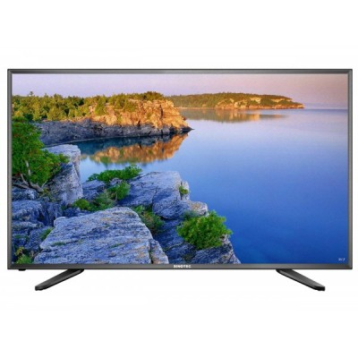 "SINOTEC 39"" HD LED TV"
