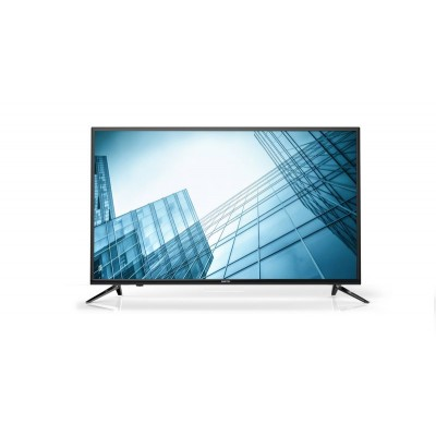 "Sinotec 40"" FHD Smart LED TV"
