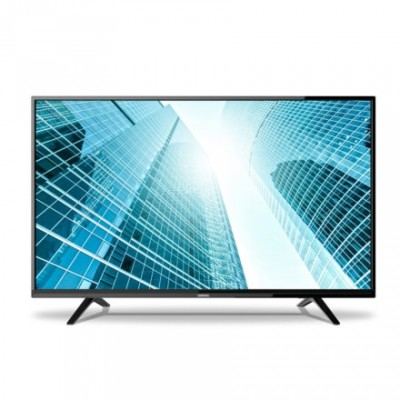 "SINOTEC 40"" FHD LED TV"