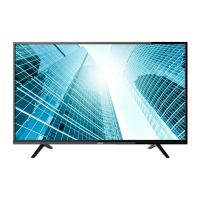 "SINOTEC 43"" Full HD LED TV"