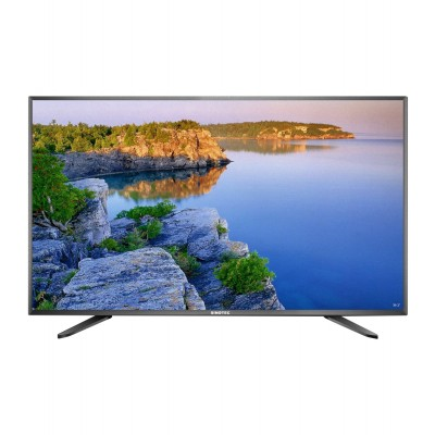 "SINOTEC 49"" Full HD LED TV"