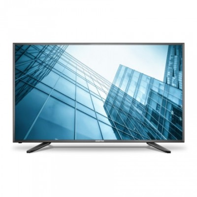 SINOTEC 55'' UHD Digital LED TV