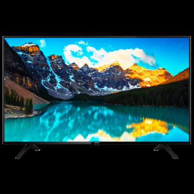 "Sinotec STL-55U20UM 55"" UHD LED Netflix TV"