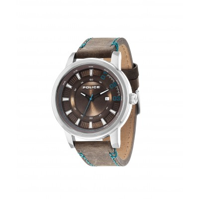 Police-Watch PL14375JS12