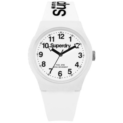 SuperDry-Watch SYG164WW