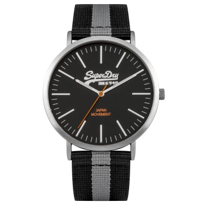 SuperDry-Watch SYG183BE