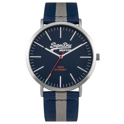 SuperDry-Watch SYG183UE