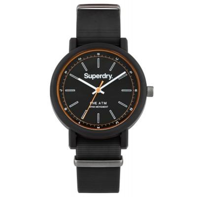 SuperDry-Watch SYG197B