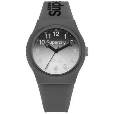 SuperDry-Watch SYG198EE