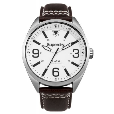 SuperDry-Watch SYG199TS