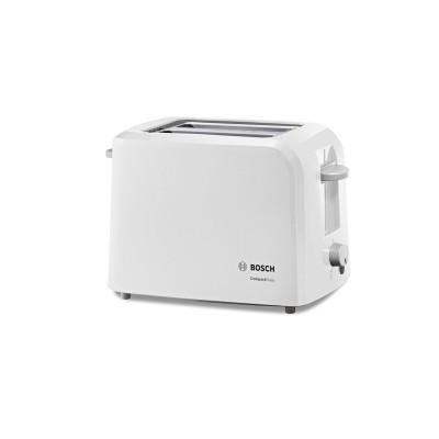 Bosch 2 Slice Toaster