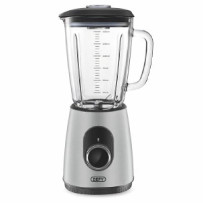 Defy TB 7802 X  800W Inox Table Blender
