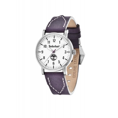 Timberland-Watch TBL.14110BS04A