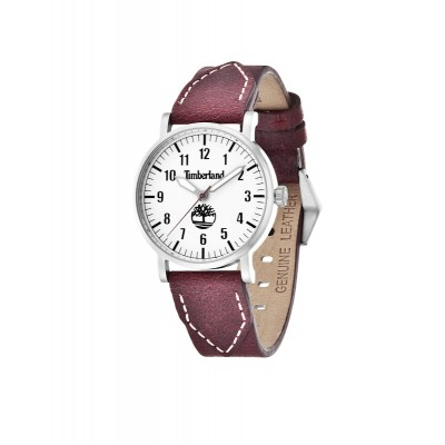 Timberland-Watch TBL.14110BS04C