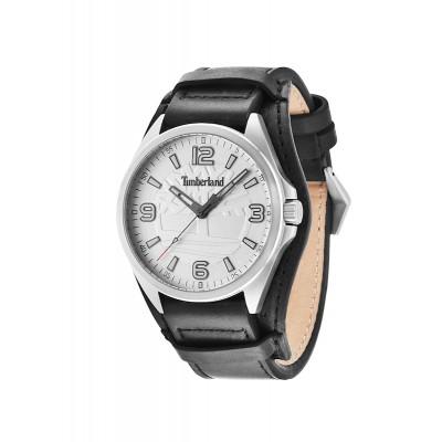 Timberland-Watch TBL.14117JS04