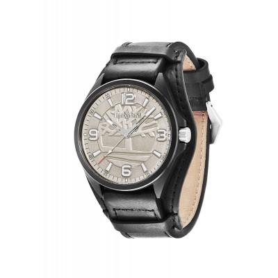 Timberland-Watch TBL.14117JSB61
