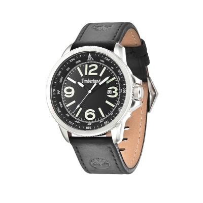 Timberland-Watch TBL.14247JS02