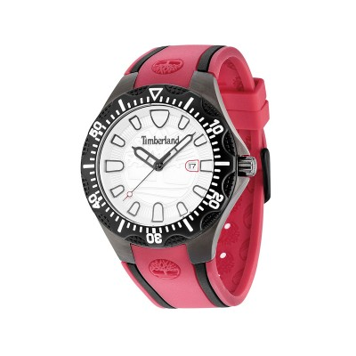 Timberland-Watch TBL.14323JSUB04