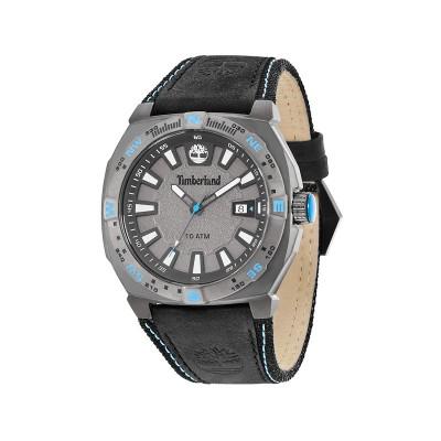 Timberland-Watch TBL.14364JSU61